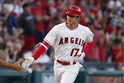 MLB》大谷翔平下週動手術 明年有可能先當打者