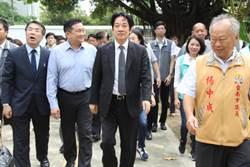 行政院宣布 台南將打造「國立科學教育體驗未來館」