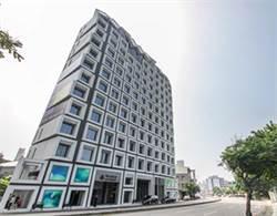 中市今年旅館新設19家 花博預期再帶動觀光商機