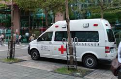 士林一對97歲和75歲高齡母子上吊 送醫雙亡