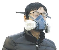從美麗中國政策 看見環保服務商機