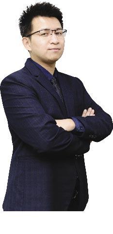 籌碼乾淨 蘋果新機加持 南電台灣大 後市靚