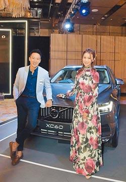 Volvo請求美豁免陸產汽車關稅