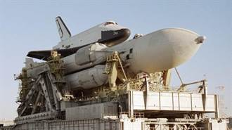 AK槍廠想上天? 卡拉什尼柯夫收購航太公司