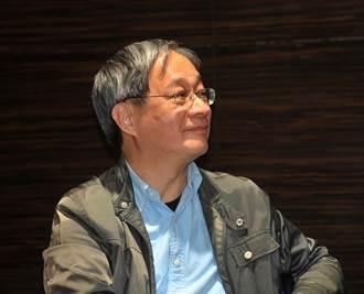 台北市》獨家》將出任柯P競選總幹事 小野:以文化為上位協助推出政策