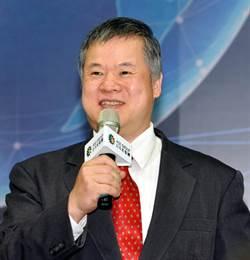 台灣金融研訓院董事會今推選 吳中書出任董事長