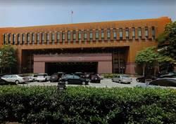 法務部公布執行署首長人事案 陳盈錦接副署長