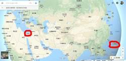 菲律賓距以色列1萬公里  孫武生曾想「划船」逃回祖國
