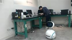 培育AI人才 北醫大創創教育中心開幕