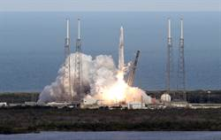 美空軍部長:建立太空軍將增加130億美元支出