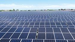 H1太陽能模組出貨 新日光奪冠 台達電登逆變器龍頭寶座