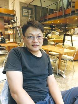 微型創業-德豐醫藥合夥人李有德:協助國內藥廠 進軍海外