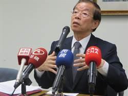 駐日諮議劉家愷被起底 游淑慧:年薪180萬人生勝利組