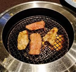 烤肉烤出病 醫:中秋後腸胃問題曾1到3成