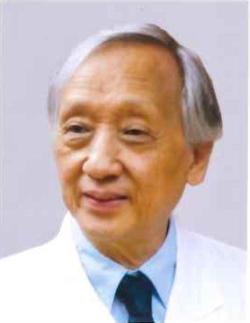 「6分鐘護一生」他創的!北榮前副院長吳香達病逝