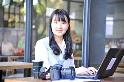 清大首辦實驗教育 學生按讚:能自由規劃學習方向