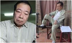 66歲廖峻封「最老新網紅」 「度估」照狂吸7萬讚