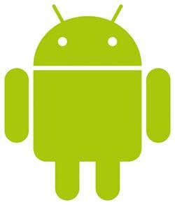 聯手全球最大汽車聯盟 谷歌Android打入車用市場