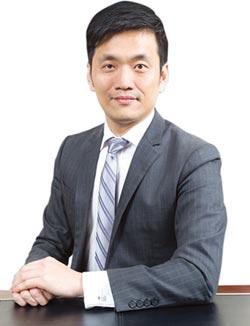 安侯建業專欄-投資越南前必作功課:法令及營運成本評估