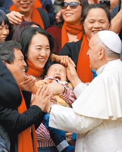 陸梵主教任命協議:鄭家慶》陸梵關係操之在陸