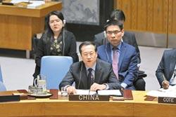 陸支持兩韓對話 促進半島無核化