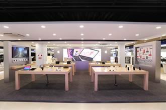 iPhone新手機開賣 全國電子宣布旗下4門市21日同步銷售