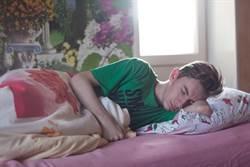 睡眠姿勢也能影響健康? 固定睡這側恐致癌