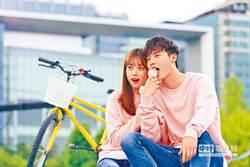 韓劇《W-兩個世界》等侵權播放 歐酷網路遭起訴