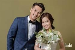 馬志翔為婚事三地奔走 婚攝揭幕後「甜蜜細節」