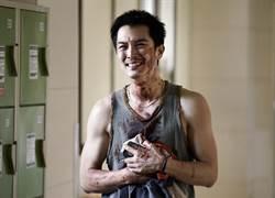 邱澤一度好恨徐譽庭 開鏡前夕「釘孤支」
