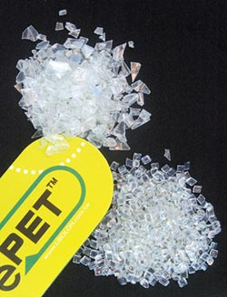 美終判 台輸美PET樹脂 涉反傾銷