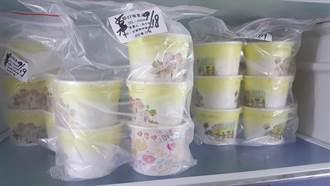 台南3所國中89人 疑食物中毒肚痛腹瀉
