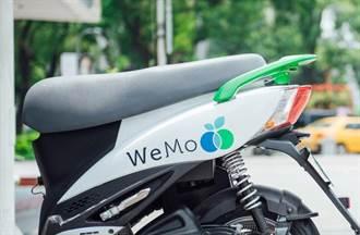 WeMo電動機車「電量偏低」引自燃?  檢察官認為與公司無關
