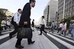 貿易戰恐拖垮陸經濟 謝金河:日本可能趁勢再起