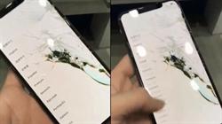 偷跑iPhone XS 秒變「大理石紋」哭:5萬飛了