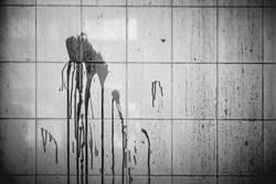 不滿前妻交新對象 前夫恐嚇不搬回家就要「放血讓他死」