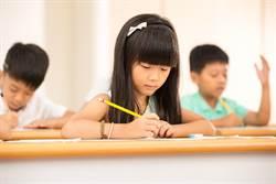 KUMON如何有效提升孩子的專注力與時間管理能力?