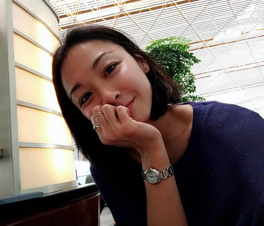 江祖平宣布將關閉臉書與粉絲團。(翻攝自臉書)