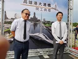 賴揆:把握中美貿易摩擦契機 吸引台商投資南台灣