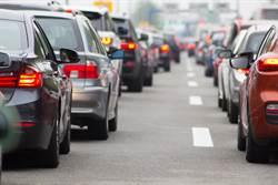 檢察官說法》惡意逼車、擋路閃燈可能吃上官司、觸犯刑法