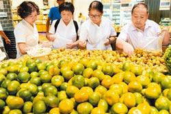 消費驅動經濟 貢獻陸GDP成長近8成