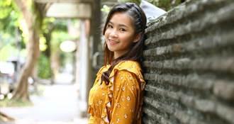 獨/大陸禁娘令    17歲美少女挺身護偶像