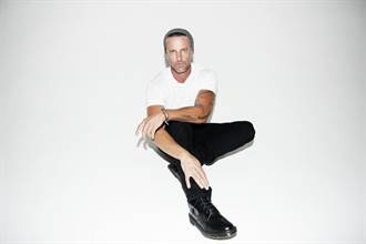 城市琴人丹尼爾推新單曲 帶領歌迷「勇敢愛」
