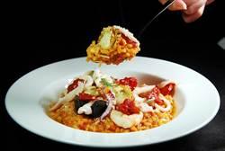 獨家》 太多人愛「吃軟飯」 天母PINO餐廳義式燉飯下架