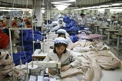 北韓藏1.37兆商機 韓企摩拳擦掌
