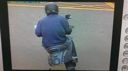 笨賊!銀行下班才想搶 改搶郵局又被警鈴嚇到掉槍