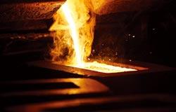 西澳挖出大量金礦