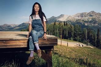 漫威首位華人女導 趙婷將執導《永恆族》