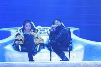 陳奕迅邀評「合不合格」!《新歌聲》學員揭私下真實面