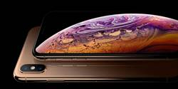 消費者報告:iPhone Xs太優「擊敗所有對手!」